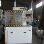 N804_DSC00572